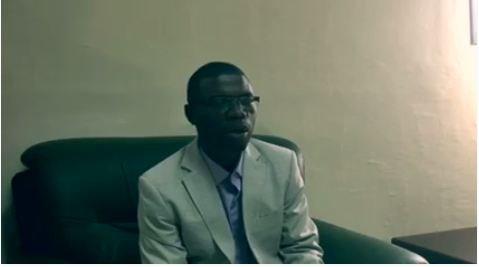 Retards chroniques du payement des salaires à Anjouan : qui sera le prochain bouc émissaire ?