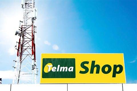 Telma Comores lance son premier appel ce vendredi