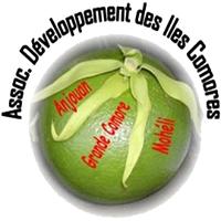 Mission d'un expert de l'ONG Electricité Sans Frontières à Anjouan
