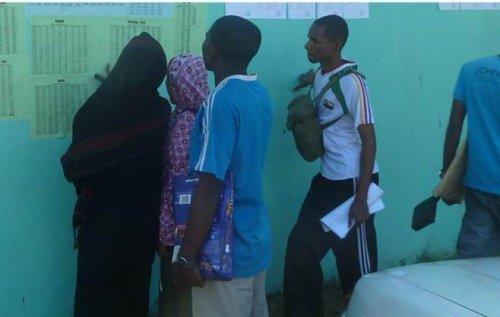 Enseignement secondaire : ouverture du lycée d'excellence de Ngazidja à la rentrée du second trimestre