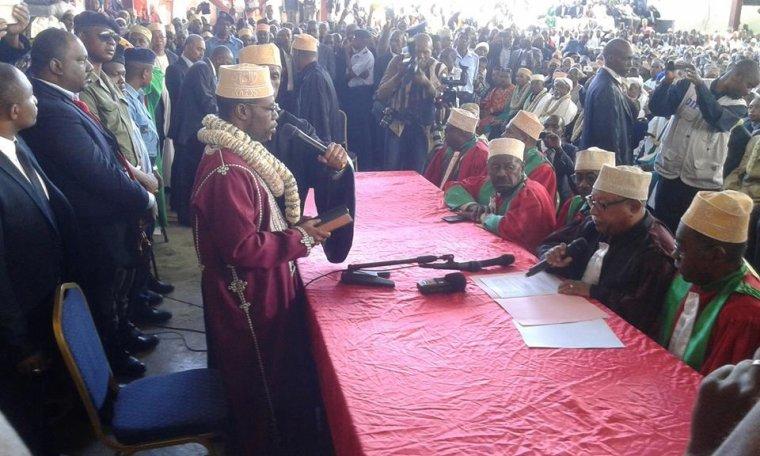 Des licenciements abusifs sur fond de recrutements partisans à Anjouan