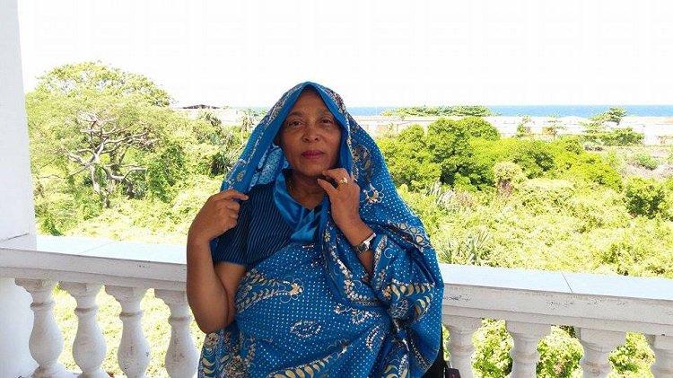 Problème d'accès à l'eau aux Comores, une situation qui empire.