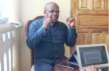 Interview/ Anissi Chamsidine : «je ne critique pas le gouverneur Salami, je le plains»
