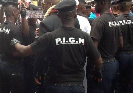 Destitutions des Maires élus. Relations crispées entre le Ministère de l'Intérieur et les Autorités insulaires d'Anjouan