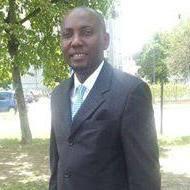 Comores, le licenciement se justifie lorsqu'il est mesure!