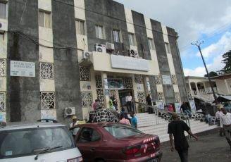 Interconnexion nationale : Comores Télécom s'engage à respecter les tarifs de l'Anrtic