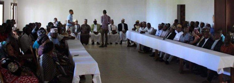 Les commerçants préoccupés par la hausse excessive des impôts demandent le soutien de Dar-Nadjah