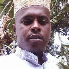 Anjouan : le directeur de la RTN charge l'EDA et le Ministre de l'intérieur