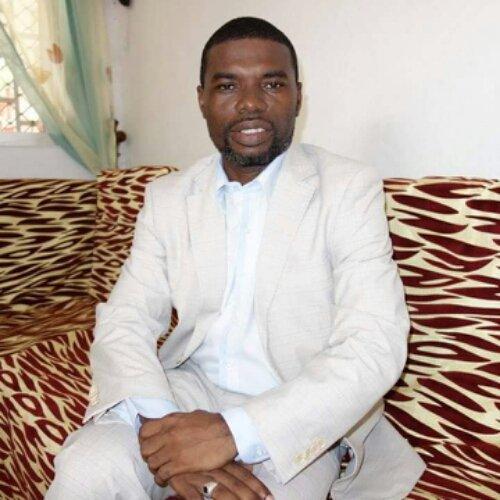 Témoignages et inquiétudes sur les dérives du Chef de l'Exécutif d'Anjouan