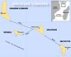 Les Comores : syndromes d'un pays gangrené par la maladie du sous-développement