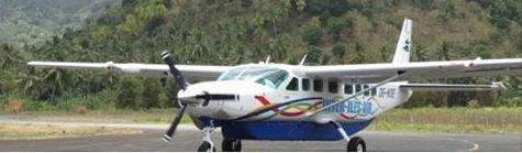 Suspension des vols Int'Air Iles, le Directeur de l'ANACM avait parfaitement raison