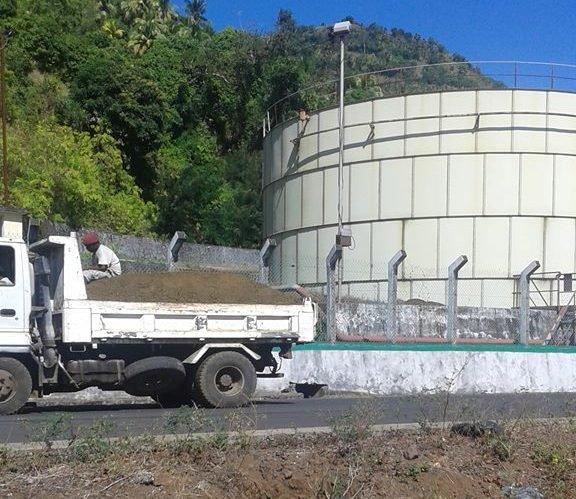 Silence, des proches de directeur régional dépouillent la société des hydrocarbures à Anjouan