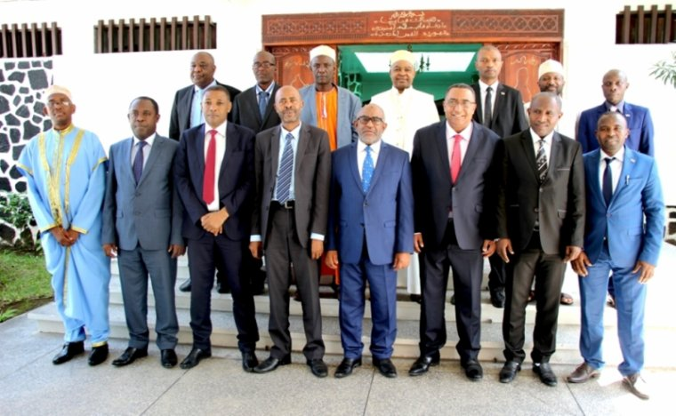 Anjouan : La politique du gouvernement central prend une proportion inquiétante