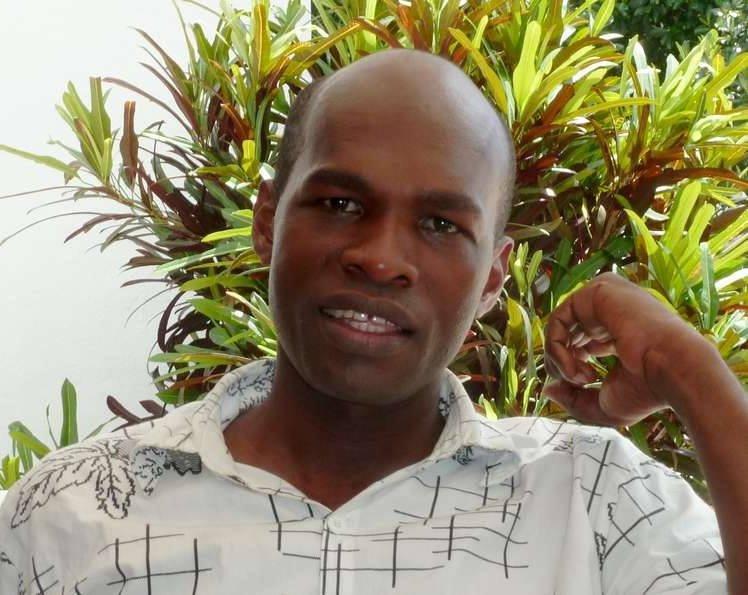 Assises nationales aux Comores ou combat de boxe à las-Vegas : les politiques font la confusion