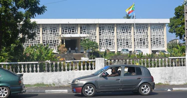 Contrôle sur agents de l'Etat : Un préjudice de 63,023 millions de francs suite au doublon de 51 agents