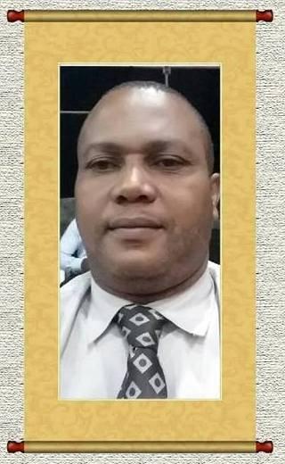 Mohamed Abdou a démissionné du parti Juwa