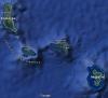 Ma proposition sur la question de Mayotte avec ses trois s½urs : « Un territoire, deux sous-systèmes »