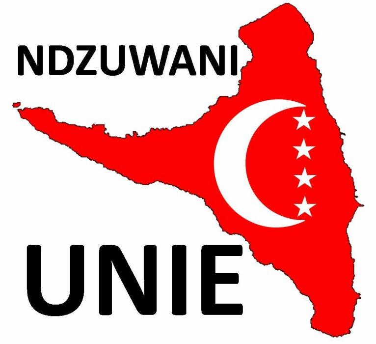 Comores Unies, Fortes et Responsables