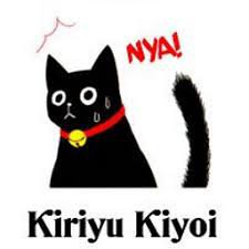 KIRIYU Kiyoi