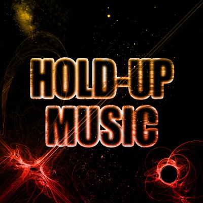 Un Soutien Indispensable Pour La Hold-Up Music