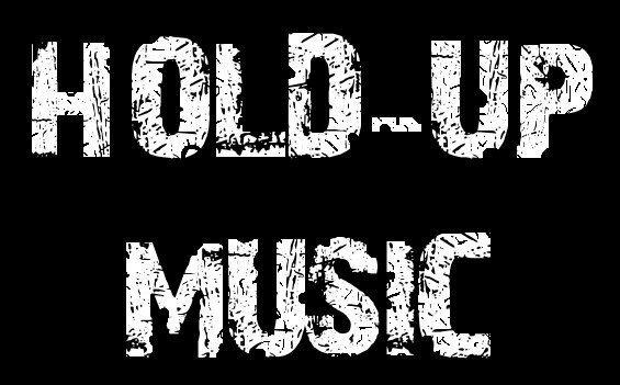 K-S de la Hold Up music & Binome