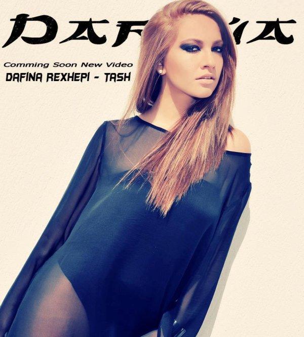 Dafina Rexhepi - 2012