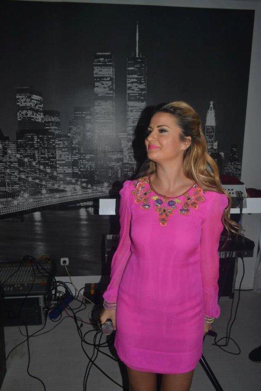 Ryva Kajtazi - 2012