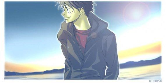 Photos Luffy 2