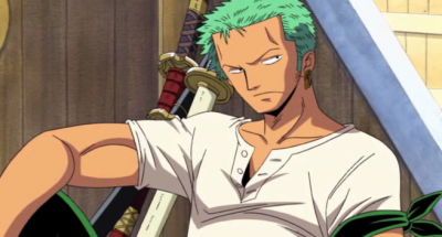 Photos Zoro