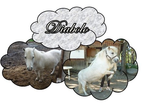 Diabolo