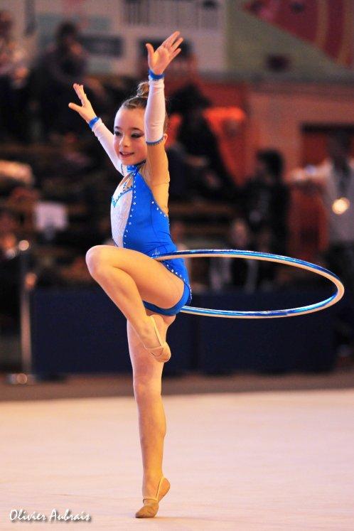 Zoé Duchesne
