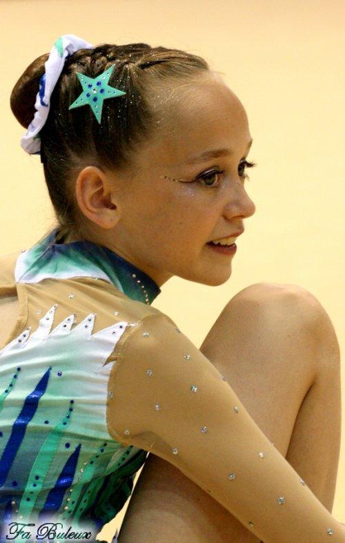 Chloé Silvadier