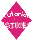 Photo de TutorielsEtAstuces