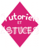 TutorielsEtAstuces