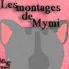Les-montages-de-Mymi