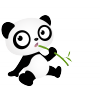 Pandaradise