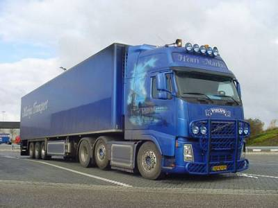 Blog de mrDAF - Page 80 - Trucks from Europe and USA - Skyrock.com