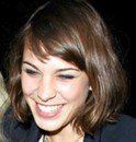 Photo de Alexa-Chung-Source