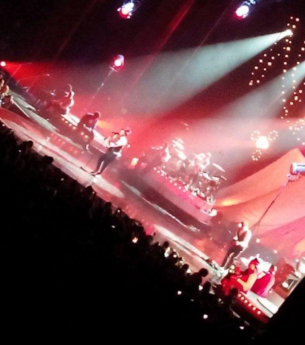 Mon 2è Concert 23/05/14