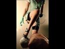 Photo de the-l0v3ly-slave