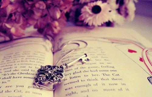 Ecrire Pour s'évader, écrire pour rêver ~