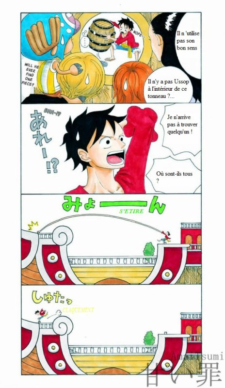 Traduction pour : Images-of-mangas