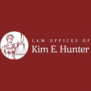 Law Offices of Kim E Hunter, PLLC