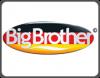 BigBrotherStaffel10