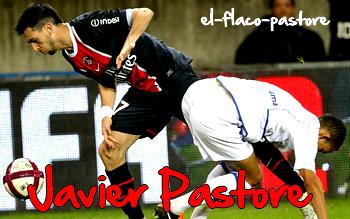 16ème journée de L1, Paris Saint-Germain - AJ Auxerre : 3-2 (0-0)