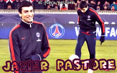 Pastore n'est pas encore le Kaka du PSG selon Ancelotti