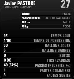 36ème journée de L1, Valenciennes - Paris Saint-Germain : 3-4 (2-3)