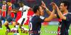 37ème journée de L1, Paris Saint-Germain - Rennes : 3-0 (0-0)