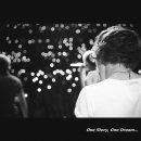 Photo de OneStory-OneDream