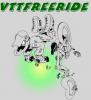vttdirt68